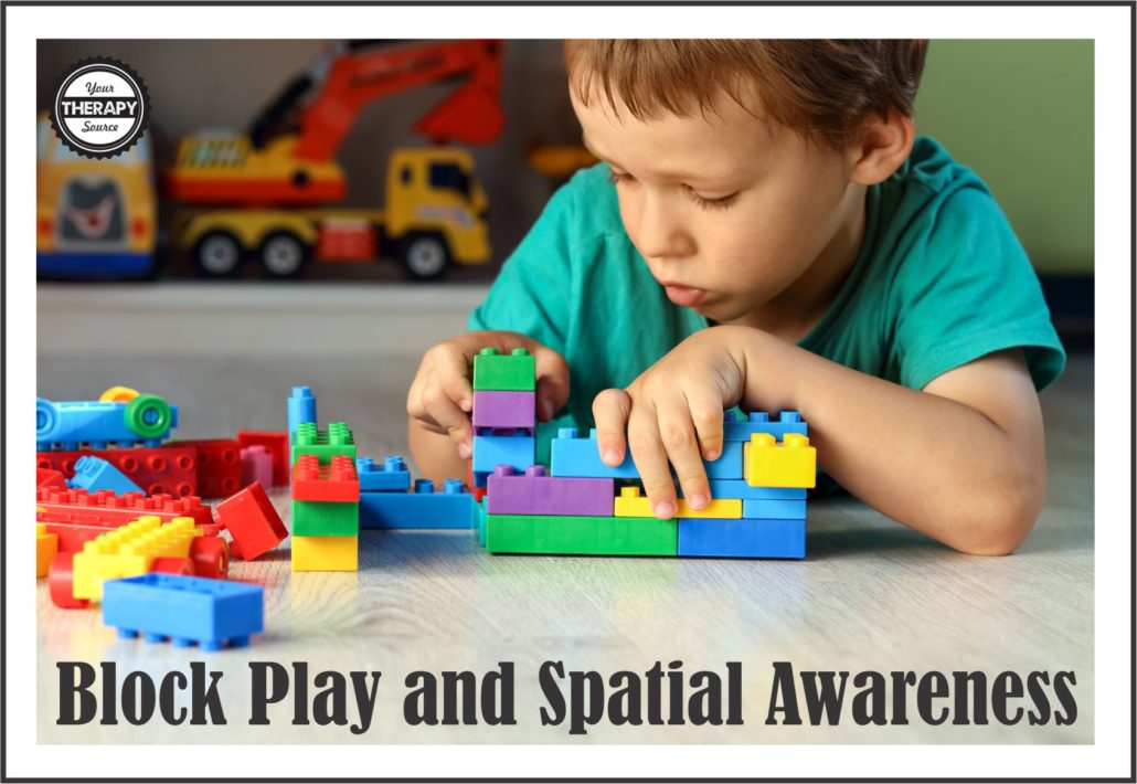 block-play-and-spatial-awareness