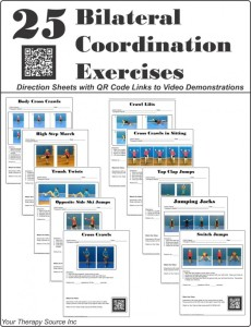 25-Bilateral-Coordination-Exercises2-Cover-624x814