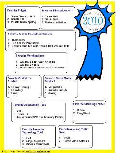 2010_Awards2-240x315