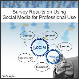 social_media-257x256