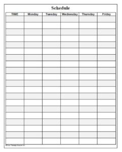 Therapy_Planner_Schedule_Page_from_Your_Therapy_Source-362x451