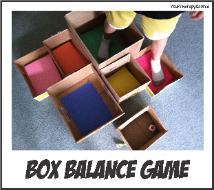 Box_Balance-214x190