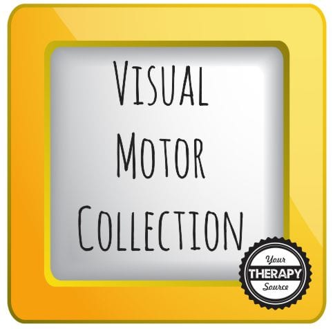 visual motor collection
