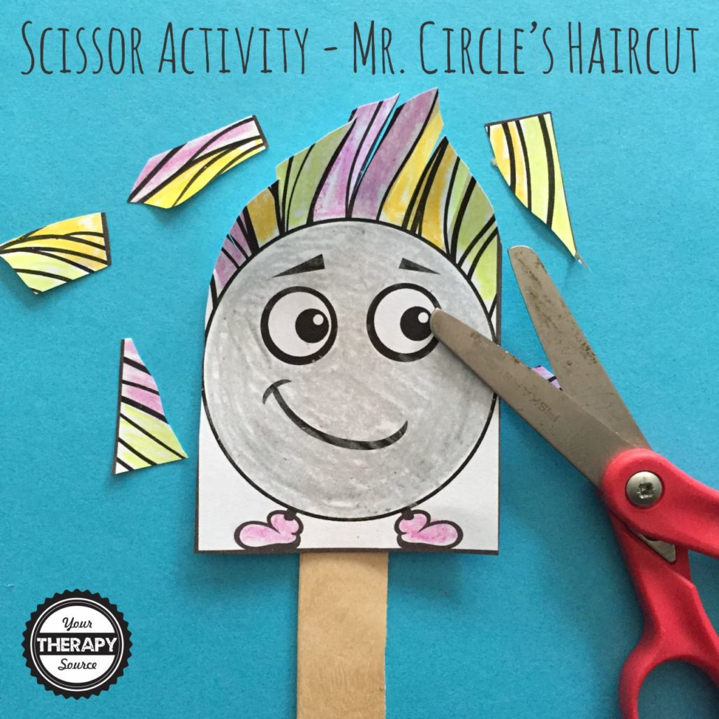 scissor-activity-mr-circles-haircut