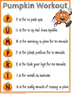 pumpkin-packet-freebie-pumpkin-workout