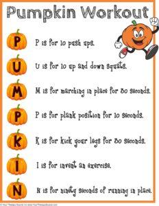 pumpkin-packet-freebie-pumpkin-workout