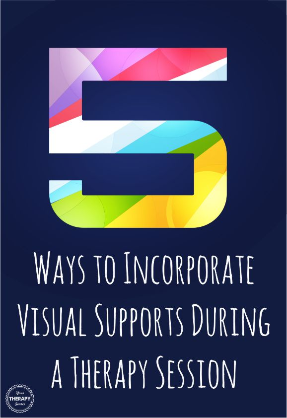 5-ways-to-incorporate-visual-supports-during-a-therapy-session