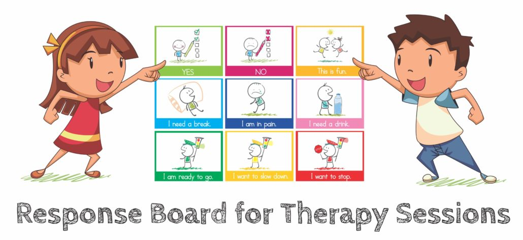 response-board-for-therapy-sessions