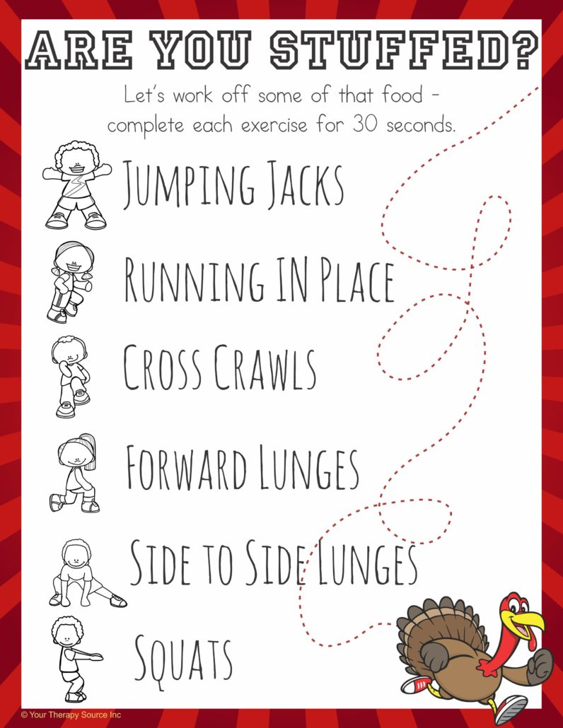 thanksgiving-packet3