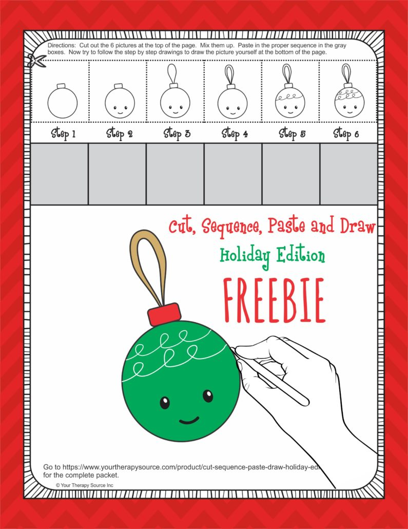 cut-sequence-paste-and-draw-holiday-edition-freebie-2