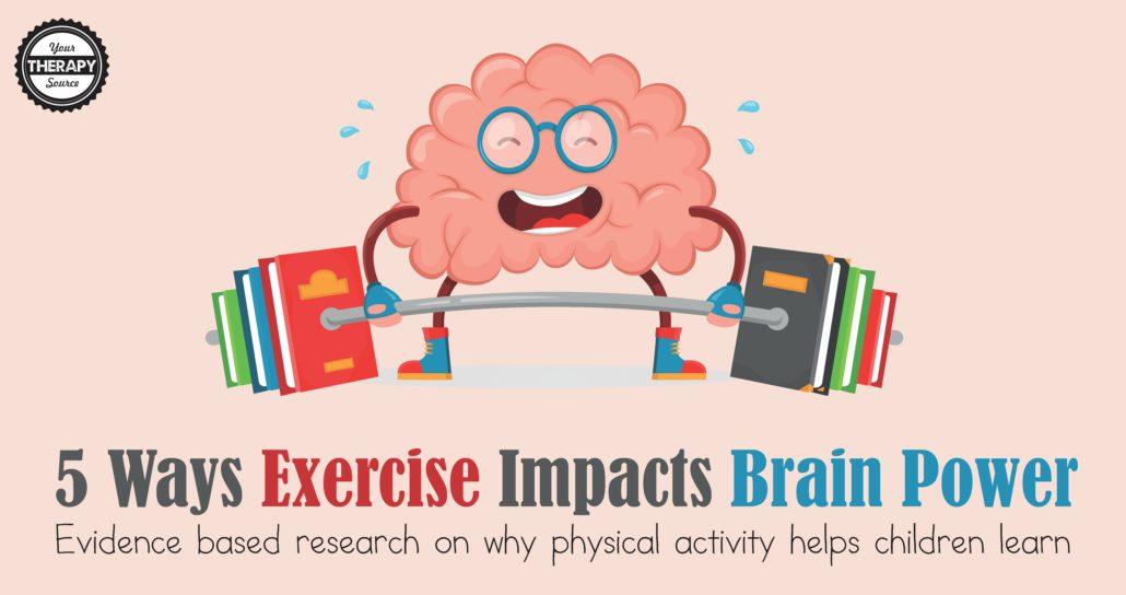 5-ways-exercise-impacts-brain-power