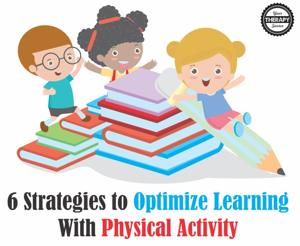 6-strategies-to-optimize-learning-through-physical-activity