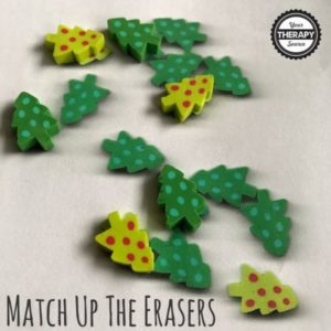 5-ways-to-play-with-mini-erasers-4