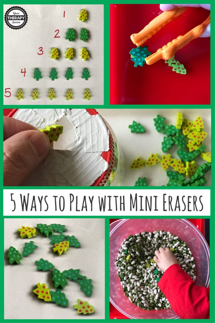 5-ways-to-play-with-mini-erasers