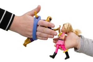 qa-with-creators-of-eazy-hold-flexible-universal-cuffs-4