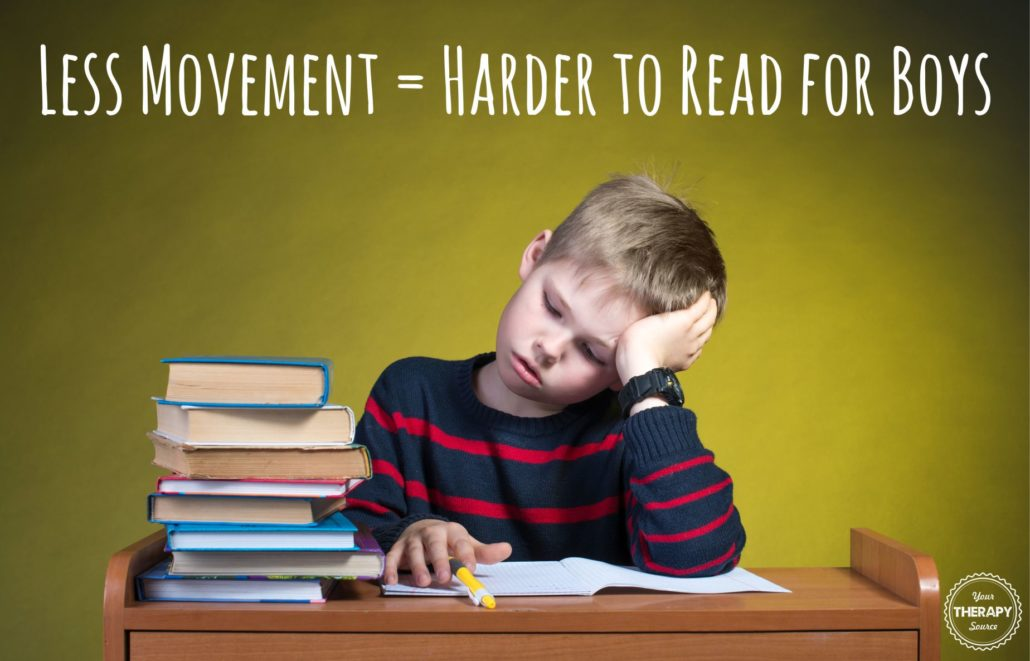 less-movement-harder-to-read-for-boys