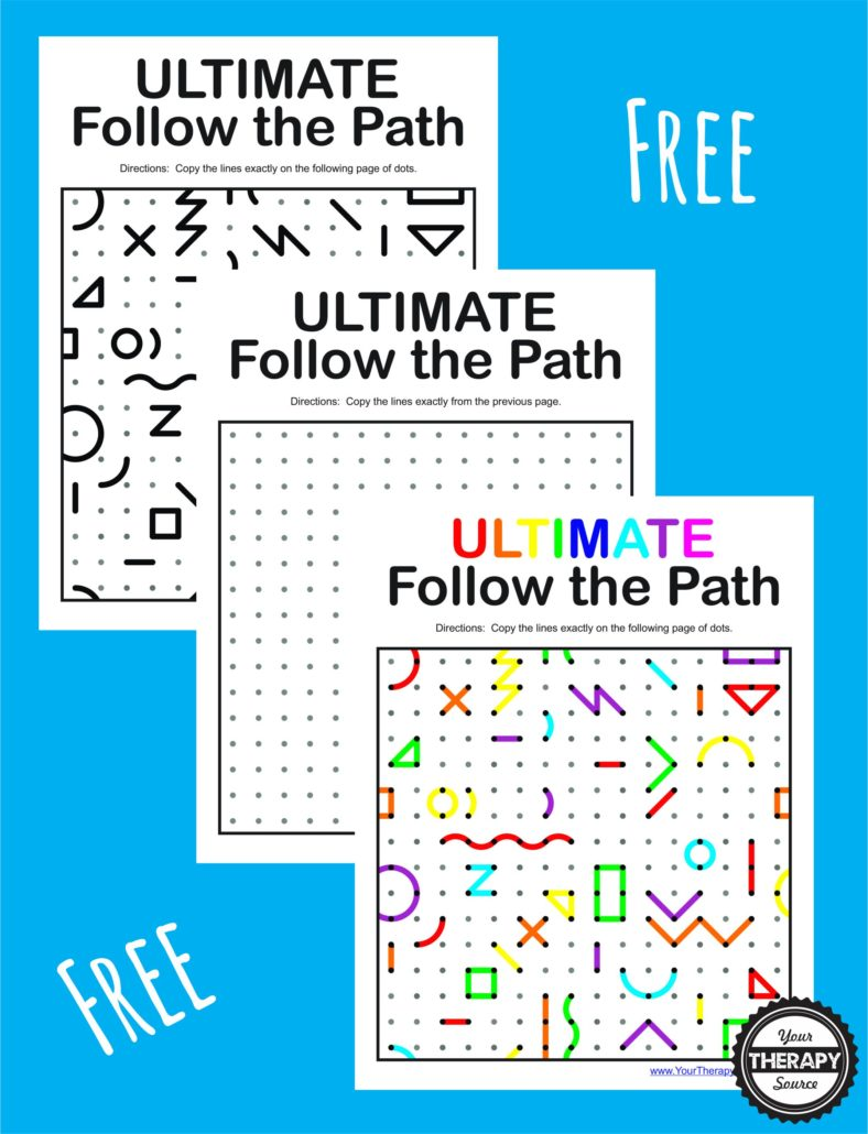 ultimate-follow-the-path-visual-motor-challenge-2
