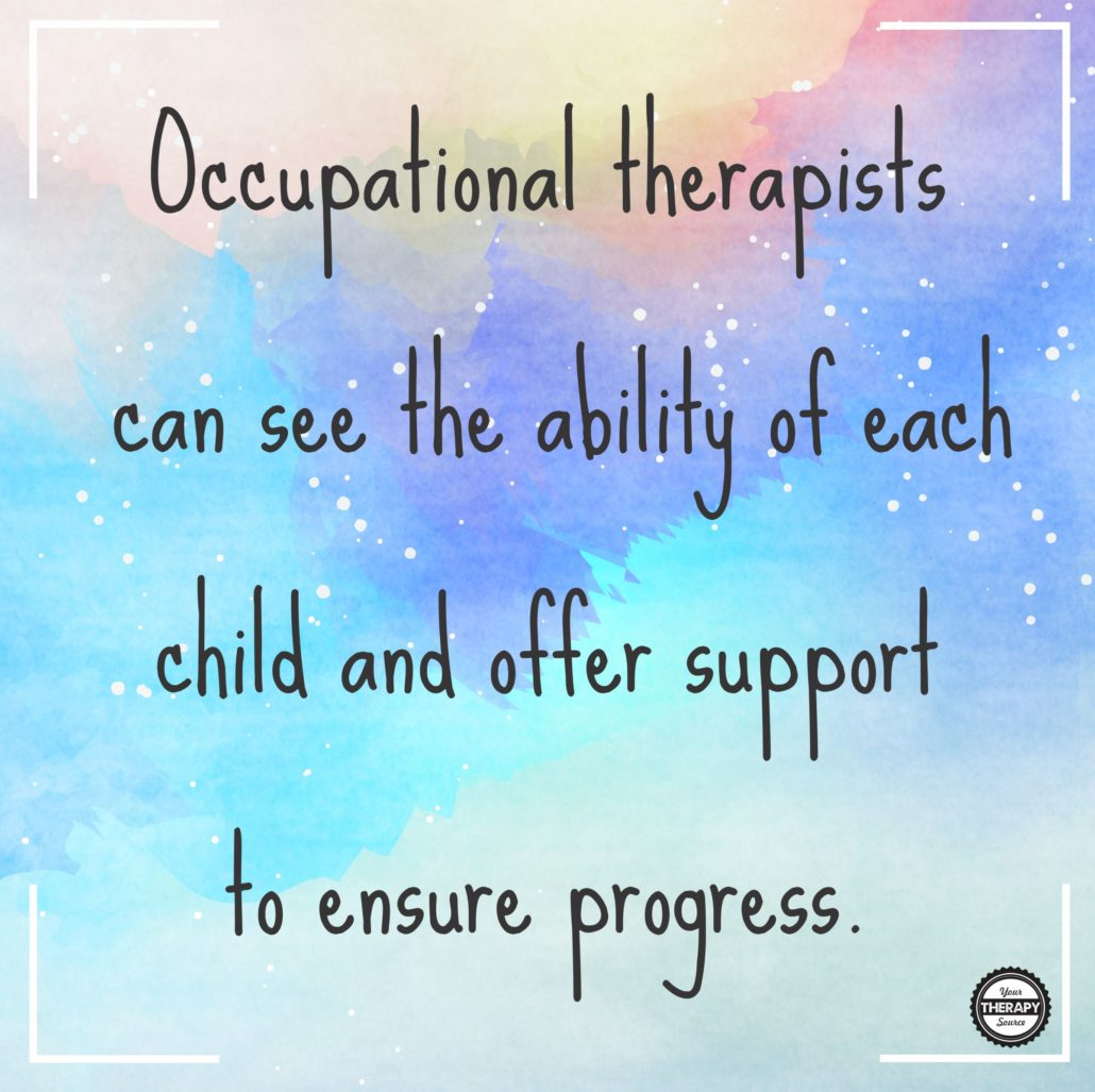occupational-therapists-can-see-the-ability-of-each-child-and-offer-support