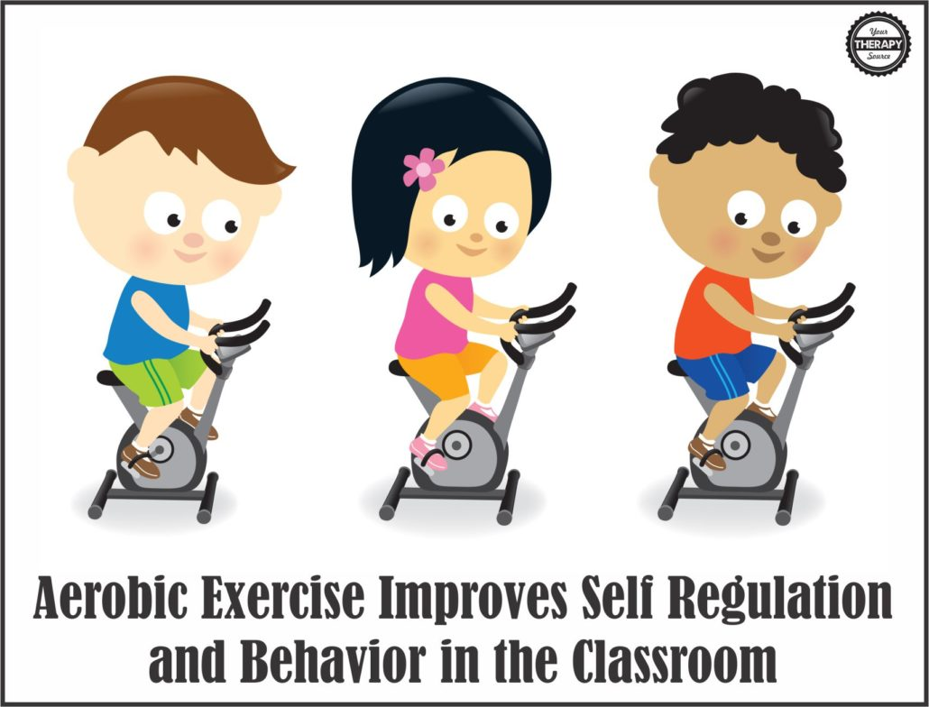aerobic-exercise-improves-self-regulation-and-behaviors