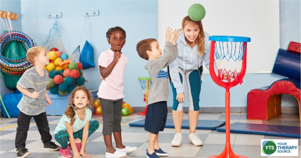 How are social skills, motor skills, and autism associated with each other? Previous research indicates that deficits in communication, social skills and motor skills are characteristics of individuals with autism spectrum disorder.