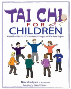 tai-chi-for-children-cover