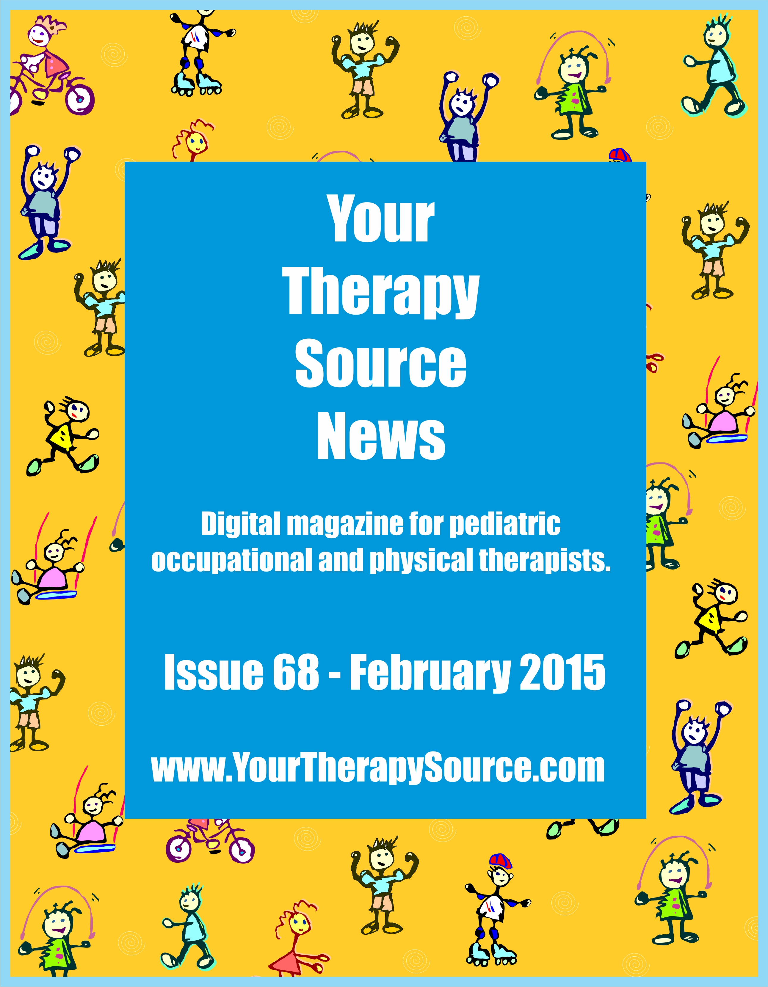 valentine\'s day Archives - Your Therapy Source