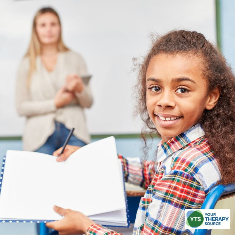 Intrinsic motivation in the classroom is the ability to complete a skill or activity based on personal interest, achievements, and enjoyment not for external rewards.