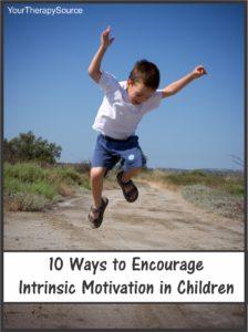 10-ways-to-encourage-intrinsic-motivation