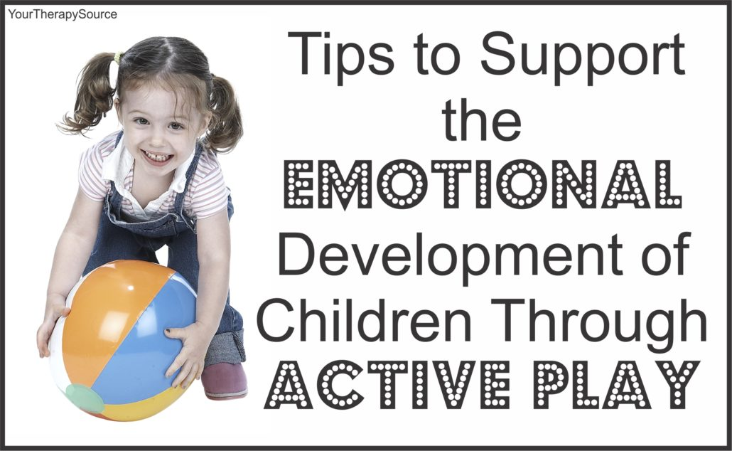 6-tips-to-support-the-emotional-development-of-children-and-active-play