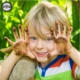 Have you created a sensory diet for a child or received one from your pediatric therapist? Now it is time to get all the suggested sensory strategies started.