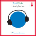 Headphones 1c