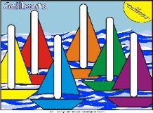 Craaft_Stick_Fun_Sample-218x161