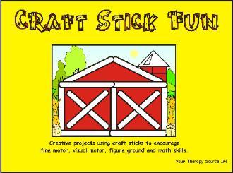 craft_stick_fun_cover-330x245