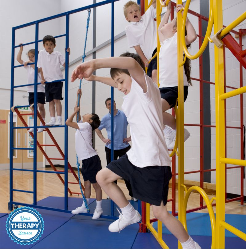 Maintaining the attention span of children is getting harder and harder. One idea is to try attention exercises for students.
