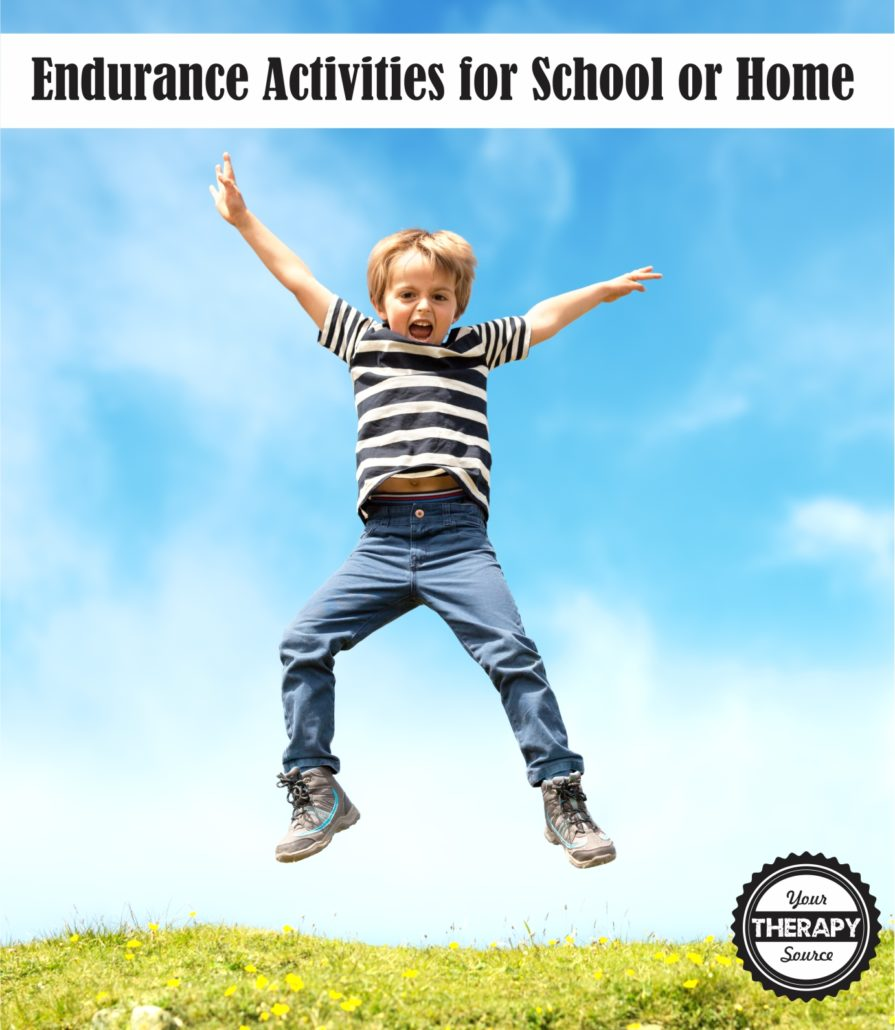 5-endurance-activities-for-school-and-home