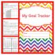 My Goal Tracker