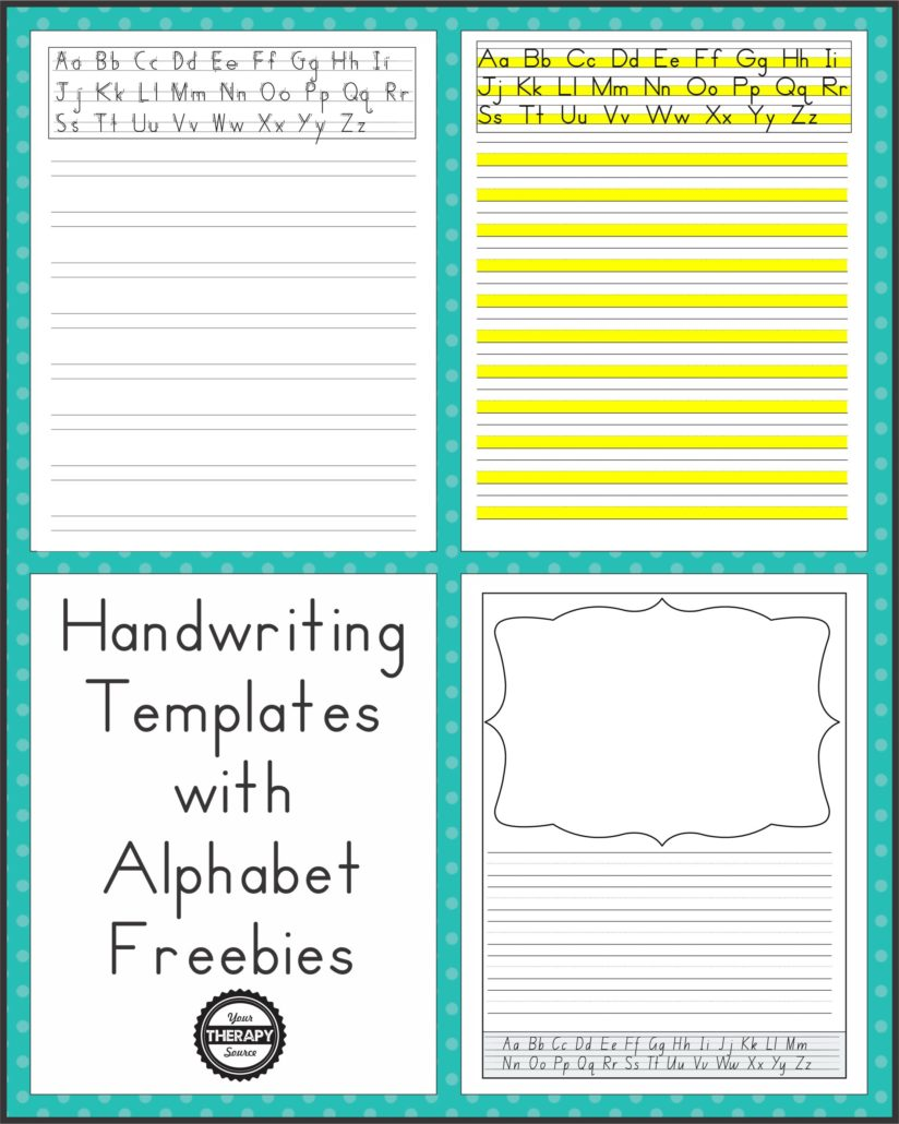 handwriting-template-freebies