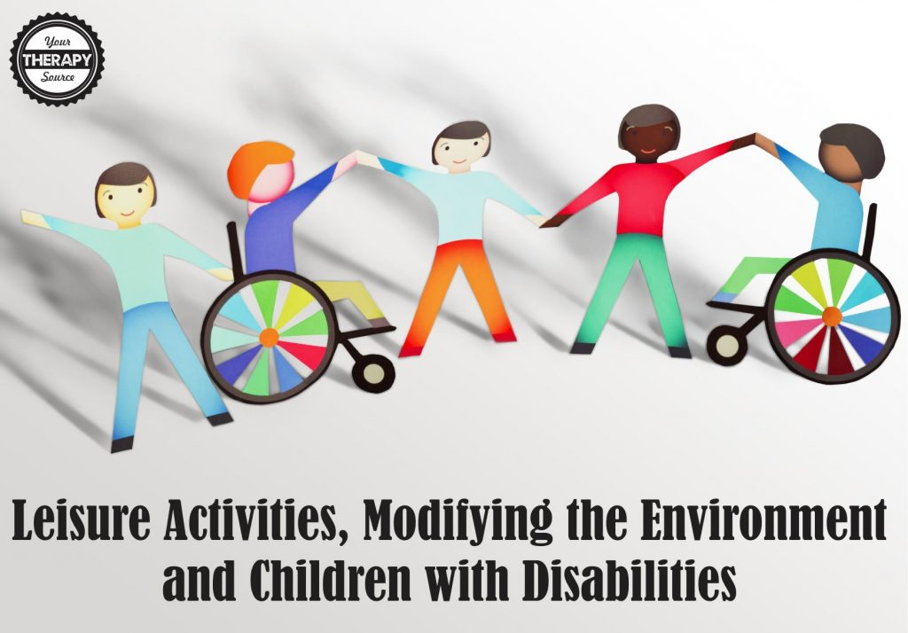 children leisure activities essay Papers - the importance of leisure time my account preview preview essay on the importance of leisure time no works cited length: 783 words (22 double-spaced pages) rating: orange essay on social lives are generated by leisure activities.