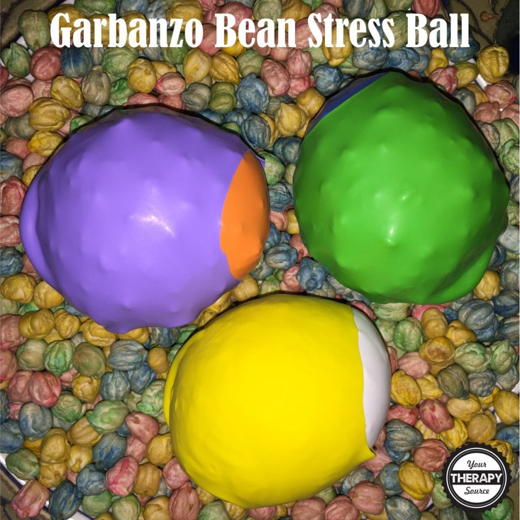 Dried-Bean-Stress-Balls-balloon-1024x1024
