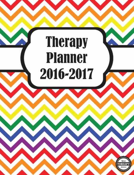 Therapy_Planner_2016-2017_rainbow_cover