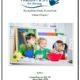 Hands First Favorite Foods Preschool Unit