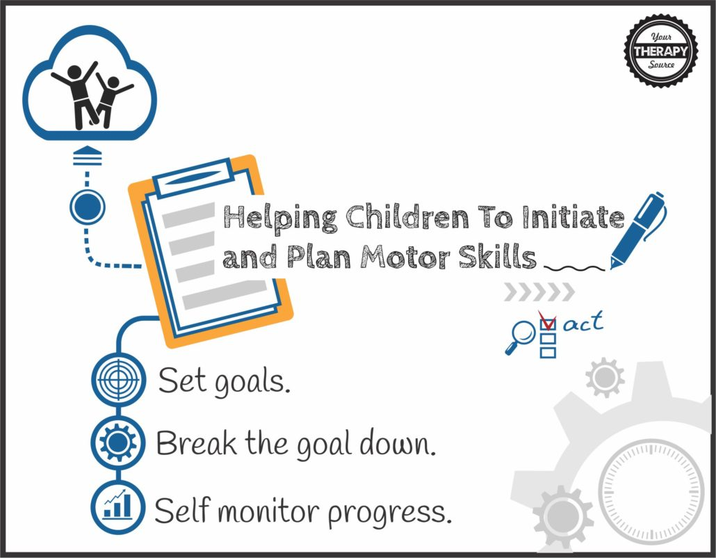 helping-children-to-initiate-and-plan-motor-skills