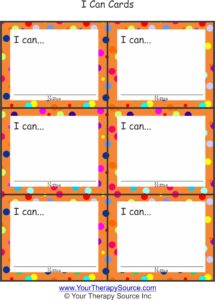 icancards