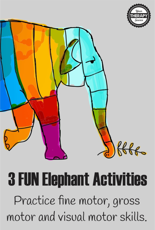 3-fun-elephant-activities-your-therapy-source