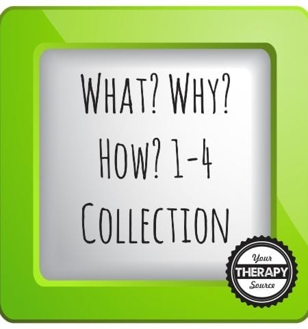 collection-images-what-why-how