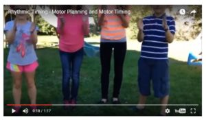 rhythmic-timing-and-motor-planning-video