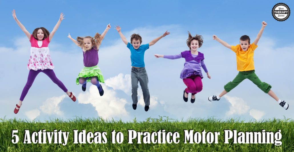 5-activity-ideas-to-practice-motor-planning