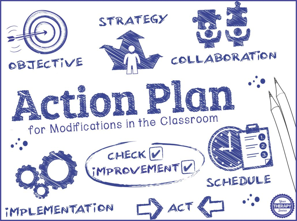 action-plan-for-modifications-in-the-classroom