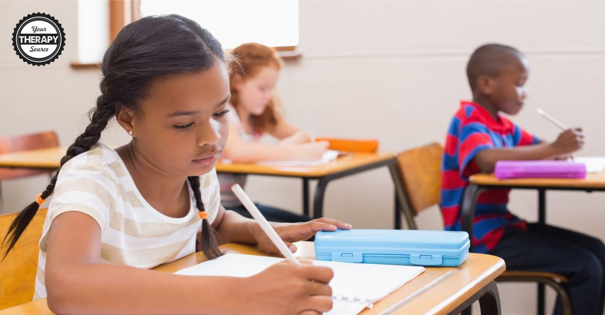 Here are 5 suggestions on how to reduce student stress in the classroom to maintain a peaceful environment at the school.