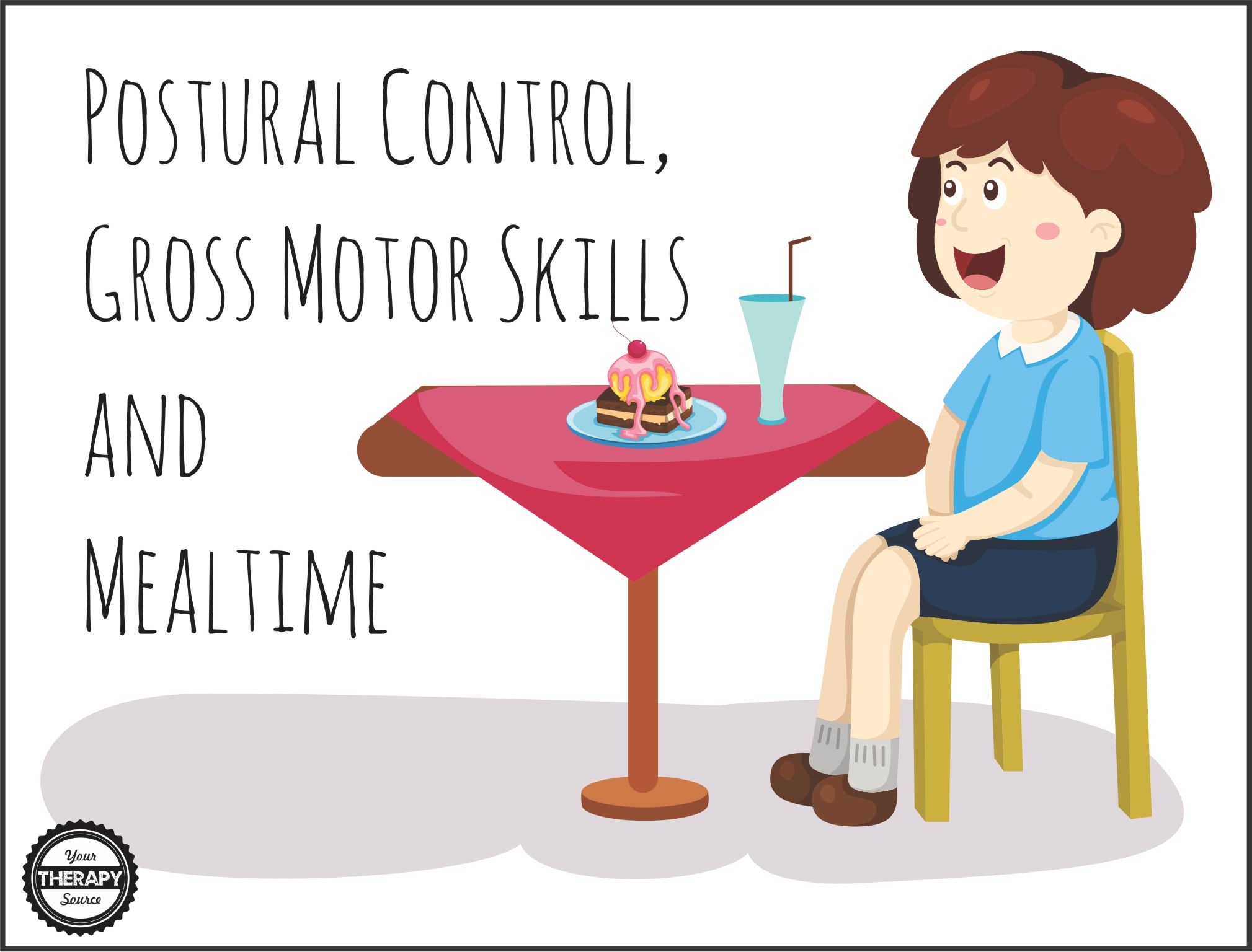 development of motor control in children Motor skills development:  gross motor development gives children the ability to maintain  the gross motor control is important for major body movements .